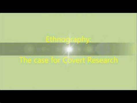 Sociology Field Observation - Research Paper by Jocelynekong